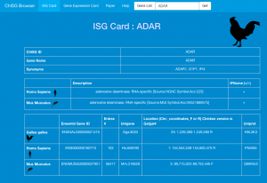 chisg-browser-isg-card-2016-09