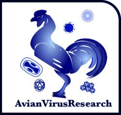 AvianVirusResearch